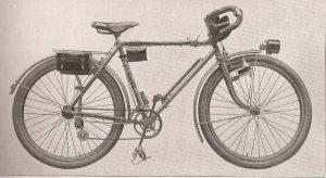 bike 1936