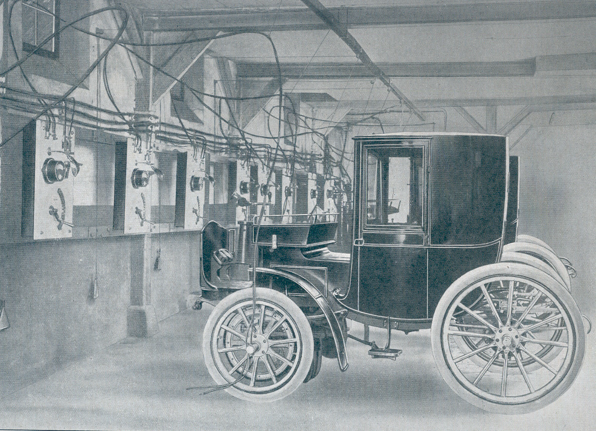 electriccars1898